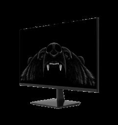 24-monitor